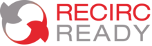 RecircReady logo