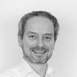 Bjørn  Stokkevåg