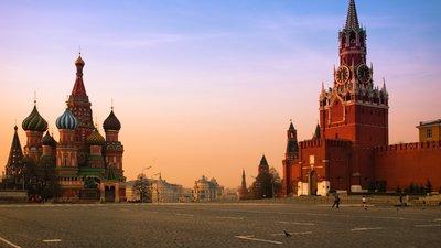 Matkavakuutus Venäjälle