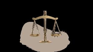 Страхование гражданско-правововой ответственности