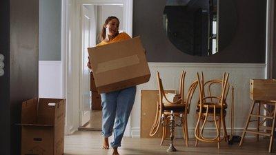 Vanskelig å velge riktig boligforsikring?