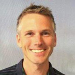 Anders Veidahl