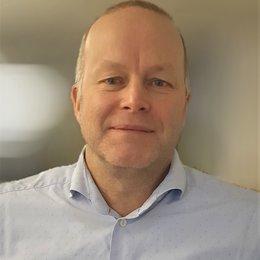 Bård Andre Schau