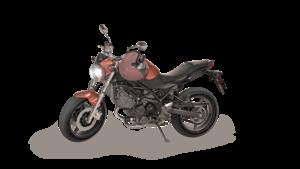 Casco Insurance for Motorcycles  - Motocasco
