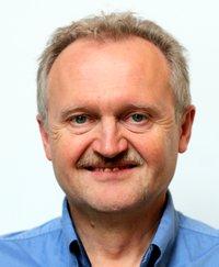 Solveig Mork Holmøyvik