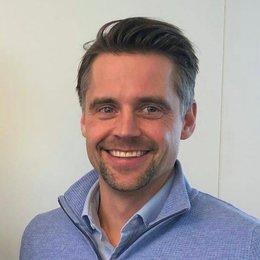 Lars Myhre Hjelmeset