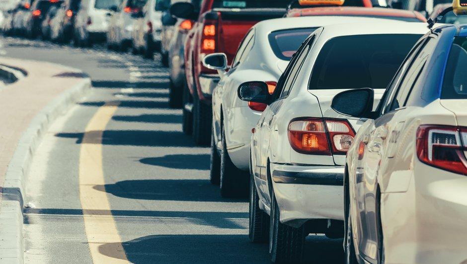 Kohustusliku liikluskindlustusega hüvitatakse Sinu auto või muu sõidukiga teistele inimestele või nende varale tehtud kahjus