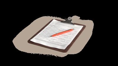 Ārpakalpojumu grāmatvedības civiltiesiskās atbildības apdrošināšana