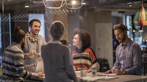 Styreansvarsforsikring - for deg som er styremedlem