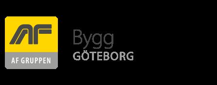 AF Bygg Göteborg