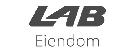 LAB Eiendom