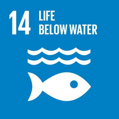 UN SDG 14