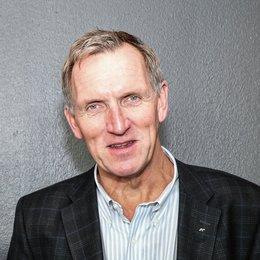 Morten Pettersen