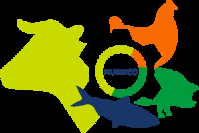 FeedTech logo