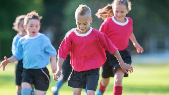 Õnnetusjuhtumikindlustus on mõistlik teha igale natukenegi aktiivsele lapsele