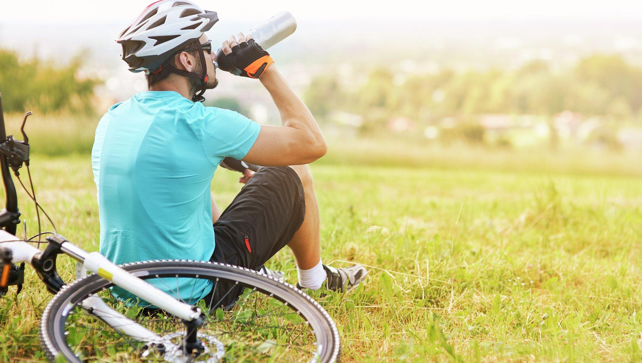 Säkra cykeltips