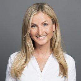 Birgitte Øren