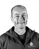 Lars Hemre - Operations Manager