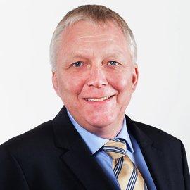 Kjell Rune Tveita