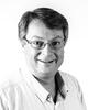 Tor Martin Løvstad - ICT Manager