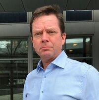 Janne Weltzien Listhaug/Statsforvaltaren i Vestland