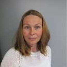Kristin Sørlie