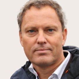 Ivar Martinsen