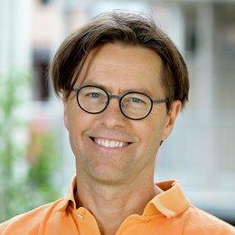 Jonas  Broman