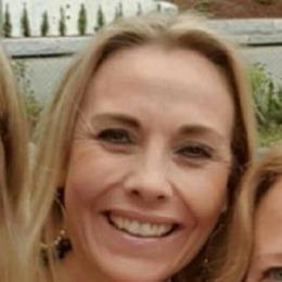 Cathrine Hatcher