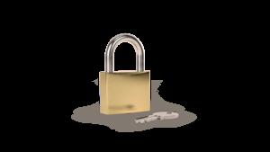 Har din virksomhed styr på tyverisikring?