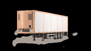 Veosekindlustus - hüvitame kauba kahjustumise ja kaotsimineku transportimise ajal