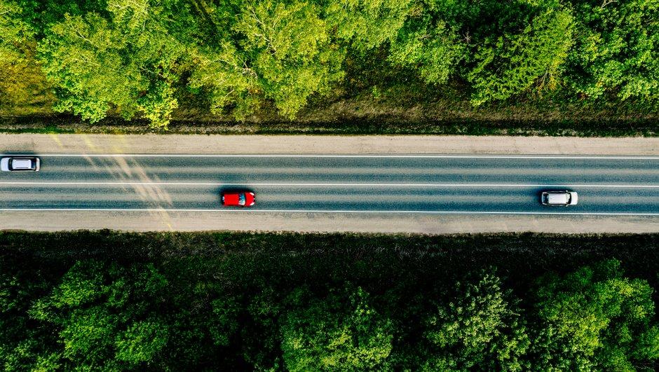 Parim kasko annab võimaluse muretumaks sõiduks