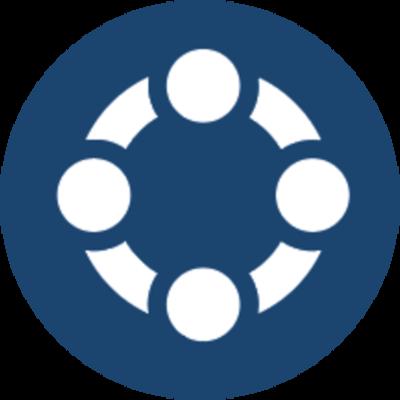 Engasjement ikon