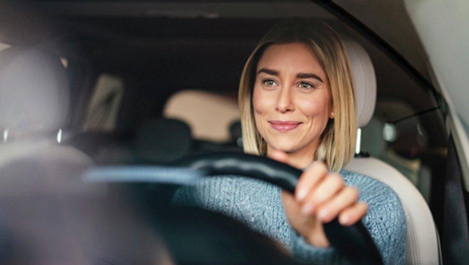 autovakuutuslaskuri if