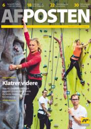 AF Posten nr.3 - 2017