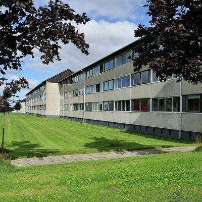 bolig i nordsjælland