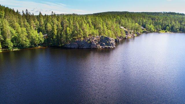 Varsjøen