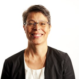 Forsikring i Grønland - Dora Drechsel - Direktør