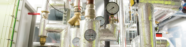 EPC – energisparekontrakt