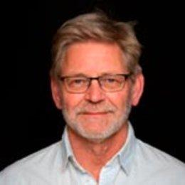 Henning Stenseth