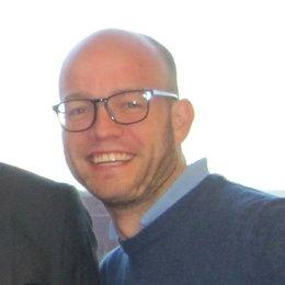 Carl Falck