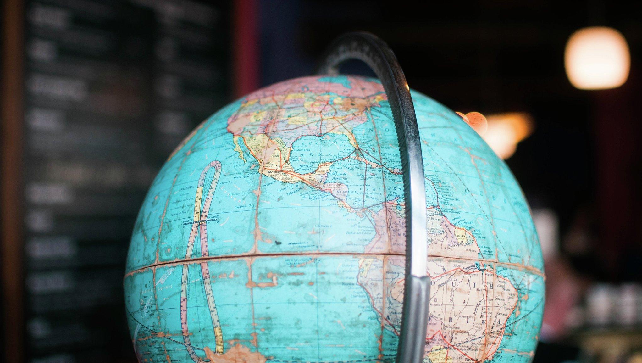 Sairastumisen kustannukset ulkomailla