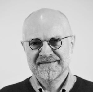 Roy Nilsen, rådgiver i Anticimex. Foto: Anticimex/If
