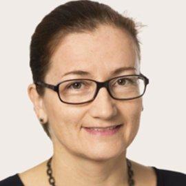 Anna Henstedt