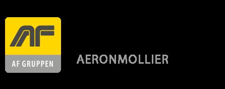 AF AeronMollier