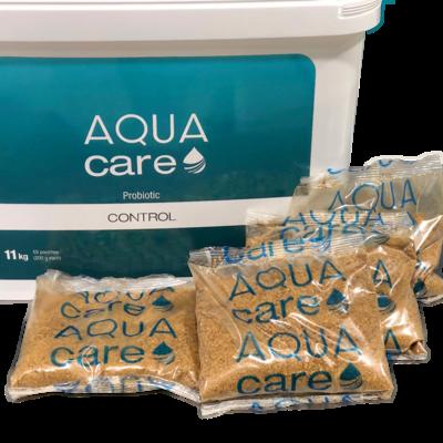 Aquacare Control