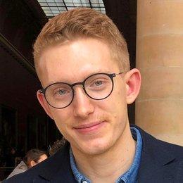 Daniel Andreasson