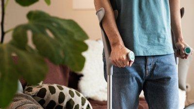 удобный и доступный способ, как защитить вашу семью