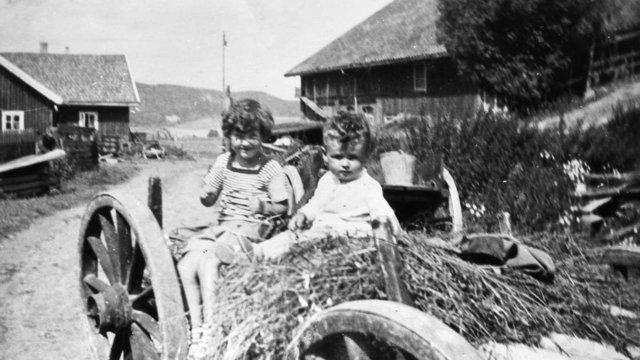 Lystad 1942-42