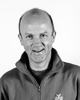 Eirik Haugsdal - Area Manager